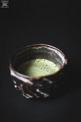 Moya Matcha & Giovanni Papi (Herbatniczek) Tags: tea matcha chawan teabowl japaneesetea japaneeseteaceremony chasen moyamatcha giovannipapi herbatniczek