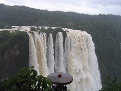 World Famous Jog Falls Photography By CHINMAYA M.RAO Set-1 (156)