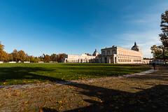 Palacio Real (RaulC1973) Tags: canon70d sigma1020mmf35exdchsm