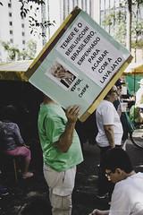 Manifestao Av. Paulista 041216 (AlessandroVecchi) Tags: policiafederal renan stf sergiomoro avpaulista avenidapaulista brasil corrupo justia lavajato lula manifestao politica populao povo rua sopaulo corrupcao justica manifestacao