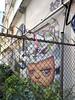 Bangkok cat boy (ashabot) Tags: bangkokbunnyboy bunnyboy bangkok graffiti streetart citystreets thailand