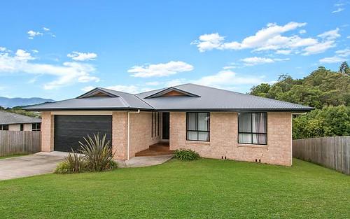 53 Mount Ernest Crescent, Murwillumbah NSW 2484