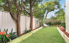 4/108 Garden Street, Maroubra NSW