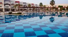 رحلات الغردقة فندق سنتيدو كريستال باي ريزورت 5 نجوم (Cairo Day Tours) Tags: رحلات الغردقة