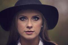 Laura (Sigita JP) Tags: naturallightphotography naturallightportrait beauty bigeyes model