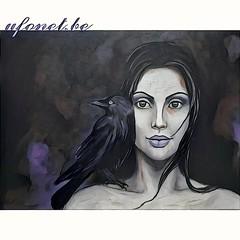 #blue #alien . Fall leaf . #autumn love #kəpənək təsiri . . biz ikimiz... iki müthiş hasret iki parça can... . एम 77 ❤ темная ночь . @ekolares . #neela #pyaar @juenceto #dovşan va #kedi . 7 Music is a Lady •  синяя ведьма . cadu kizz кошка богиня . (okaykamaci) Tags: афоризм aztagram blue kedi pyaar autumn dovşan özdeyiş alien kəpənək aforizm aydin neela