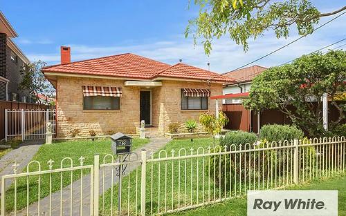42 Maranoa Street, Auburn NSW 2144