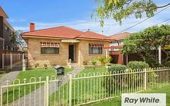 42 Maranoa Street, Auburn NSW