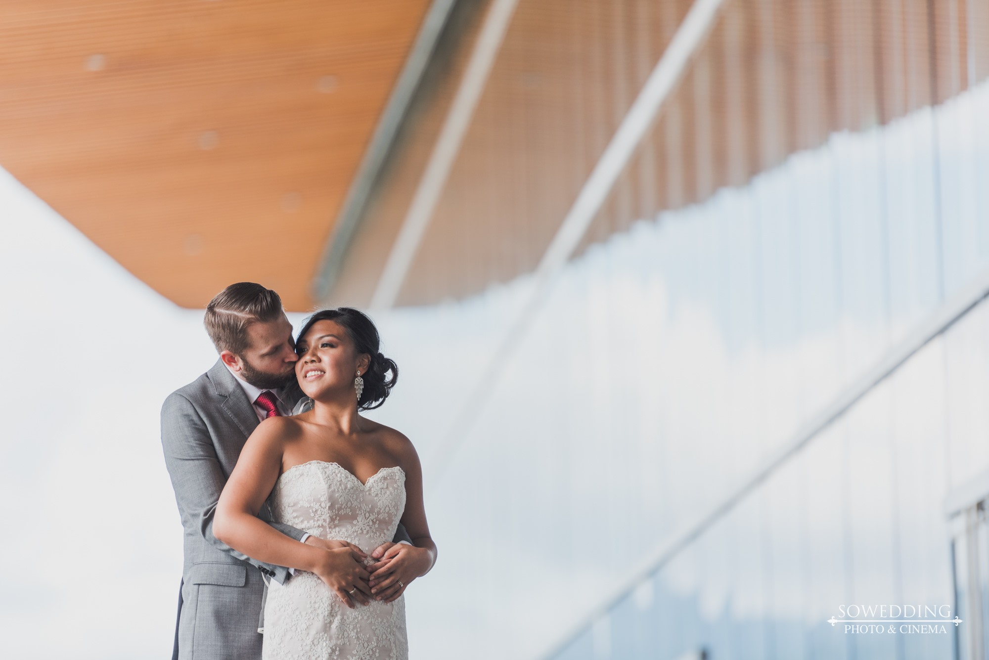 2016June25-Rachel&Kevin-wedding-HL-SD-0239