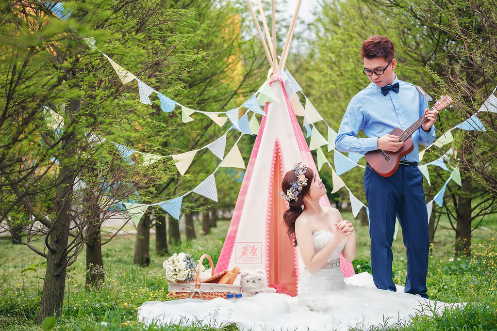 婚攝英聖-婚禮記錄-婚紗攝影-30885903660 9192886be1 b