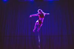 DSC_7908.jpg (Kenny Rodriguez) Tags: polesque 2016 kennyrodriguez houseofyes brooklynnewyork strippoledancing stripperpole strippole