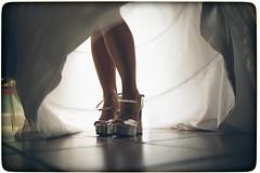 Fotografo Matrimonio Zia Cathy's Countryhouse (Fotografo Matrimonio Roma (Francesco Russotto)) Tags: fotografomatrimonioviterbo serviziofotografico ziacathyscountryhouse creativo fotografi photographer reportage wedding