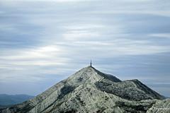 (tatianatorgonskaya) Tags:             balkans balkanstravel europe mountain european travel traveling attraction lions bosnaihercegovina bosniaandherzegovina trebinje republika srpska tvrava     view landscape nature