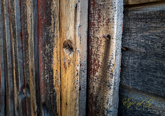 Old and Weathered.jpg (Eye of G Photography) Tags: california ghosttown monolaketrip northamerica old siding bodie buildings patterns woodgrain sagebrush places usa
