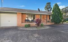 10a Parraweena Road, Gwandalan NSW