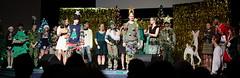 DSC_0440 (ethnosax) Tags: umeprep umepreparatoryacademy ume christmas beautypageant friends guys mrumerry 2016 holiday fundraiser school fun performance