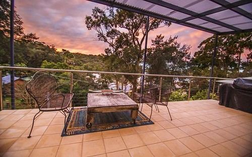 113 Phegans Bay Road, Phegans Bay NSW 2256