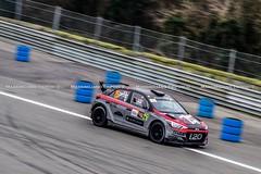 Monza Rally Show 2016 (Tripodi Massimiliano) Tags: monza rally show 2016 mella marchioni hyundai i20 r5