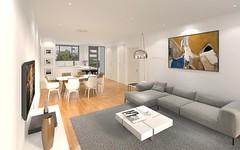 6/34 Rose Avenue, Wheeler Heights NSW