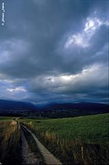 Ombre e luci sull'Altopiano (silvano fabris) Tags: altopianoasiago asiago photonature paesaggio landscape nature naturephotos nuvole