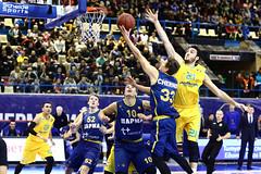 parma_astana_ubl_vtb_ (11) (vtbleague) Tags: vtbunitedleague vtbleague vtb basketball sport      parma bcparma parmabasket perm russia     astana bcastana astanabasket kazakhstan    sergei chernov