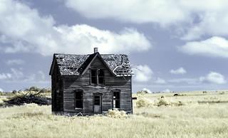 Marquette House (explore)