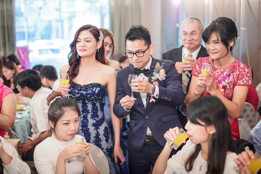 148優質婚禮紀錄推薦
