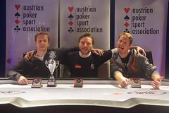 Austrian Poker Masters 2016 (146)
