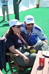 201002ALAINTR61 (weflyteam) Tags: wefly weflyteam baroni rotti piloti disabili fly synthesis texan airshow al ain emirati arabi uae