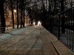 It's so colorful winter (spolikanov) Tags: