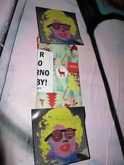UR SO PORNO father x-mess 2016 BABY!, London (mrdotfahrenheit) Tags: redchurchstreet funk mrfahrenheit eastlondon art pasteup cigarcoffeeyesursopornobaby ursopornobabyursopornopornobaby spittafield super stencil sclaterstreet streetarturbanartart uk streetartlondon sticker mrfahrenheitart mrfahrenheitgraffitiart pasteuplondon mfh redchurchstreetlondonukeastlondonhackneyshorditch hyper mmmarilynmonroe boundarystreet stencilgraffiti graffiti ursoporno ursopornobaby hyperhyper london mrfahrenheitgraffiti installation urbanart hackney spittafieldfashionstreetlondonukhongkongkonghongkongeastlondon mfhmrfahrenheitmrfahrenheitursopornobabysoloshow fashionstreet bricklane 2016 stickerstickerporn shoreditch streetart spittafieldeastlondonshorditchhanburystreetbricklanepiggyflowerpowerlondon graffitistencil