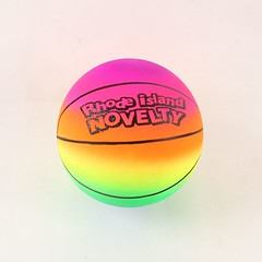KH6-100 (zhuchuangtoys) Tags: pvc inflatable cloud print colorful ball kids sport play color exercise training learning