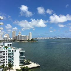 Photo (miamirealestateofficial) Tags: miami real estate realtor brickell edgewater wynwood beach sales investment coral gables coconut grove shores luxury fisher island