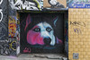 Silly Hosier Lane 2016-11-26 (5D_32A1625) (ajhaysom) Tags: silly hosierlane melbourne australia streetart graffiti canoneos5dmkiii canon1635l