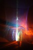 DSCF2125 (P3T3R YORK3) Tags: reciprocity refractograph light refraction diffraction art photography experimental