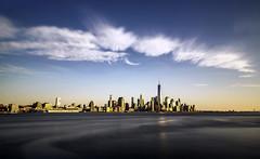 Manhattan (rayordanov) Tags: manhattan nyc newyorkcity