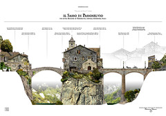 IL SASSO DI PASSOSELVIO www.oonirico.com (oonirico) Tags: italy art arquitetura architecture illustration design arquitectura italia arte graphic drawing central boulder architektur dibujo diseño 建筑 ilustração 建築 architettura desenho disegno grafica seni gráfico 美術 插畫 ilustración تصميم 意大利 艺术 イタリア sasso desain 素描 искусство архитектура فن illustrazione appennines 이탈리아 grafis италия 디자인 平面设计 イラストレーション arsitektur رسم рисунок عمارة иллюстрация menggambar 삽화 дизайн إيطاليا ilustrasi グラフィックデザイン графический 그래픽 توضيحي 소묘 الجرافيك oonirico passoselvio