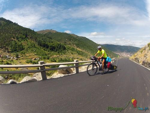 2015-08-15_056_ChegadaPRibeiro_Eurotrip