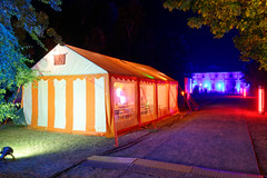 """CCCamp 2015 (023) • <a style=""""font-size:0.8em;"""" href=""""http://www.flickr.com/photos/36421794@N08/20334133538/"""" target=""""_blank"""">View on Flickr</a>"""