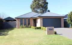 44 Dunheved Cct, Dubbo NSW