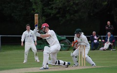 """Birtwhistle Cup Final • <a style=""""font-size:0.8em;"""" href=""""http://www.flickr.com/photos/47246869@N03/20378357084/"""" target=""""_blank"""">View on Flickr</a>"""