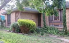 48 Buffalo Crescent, Thurgoona NSW