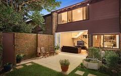 18/6 Waverton Avenue, Waverton NSW