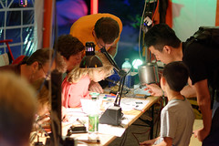 "CCCamp 2015 (108) • <a style=""font-size:0.8em;"" href=""http://www.flickr.com/photos/36421794@N08/20616352272/"" target=""_blank"">View on Flickr</a>"