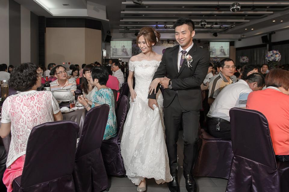 20657014406 c0bc5c77f0 o [嘉義婚攝]G&D/船老大喜宴餐廳