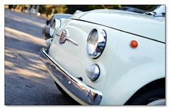 fiat Viajerita - giardiniera (_Joaquin_) Tags: car familia uruguay nikon fiat joaquin 600 autos montevideo familiar encuentro dx giardiniera clasics clasicos d3200 parquebatlle 6deseptiembre joafotografia joalc viajerita lapizaga