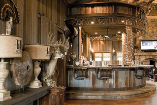 Kansas Luxury Pheasant Hunt 13