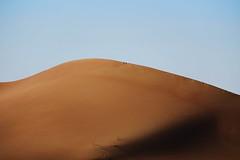 Al Ain (mhbous) Tags: winter photography sand friend dubai fuji desert farm dune uae bbq fujifilm alain ain     xe1