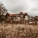 B-lichtet.de - Heilstätten Hohenlychen-4297