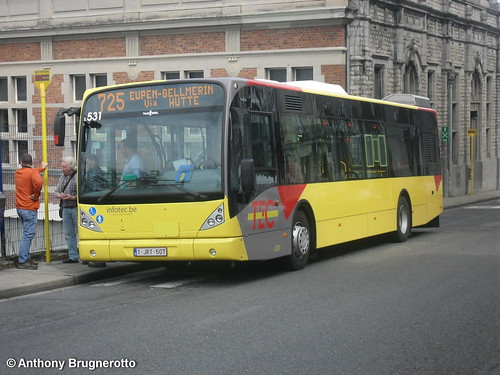 SRWT 5531-725